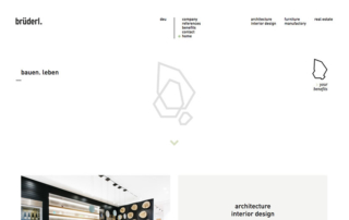Anakin Design Studio