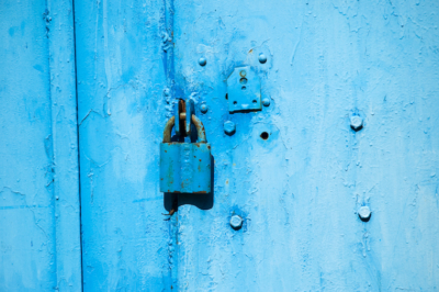 Are Your WordPress Plugins Putting Your Website at Risk?
