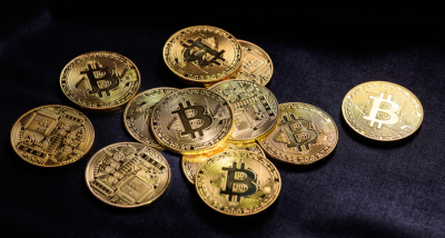 Cool Ways Bitcoin and Cryptocurrencies Are Being Used with WordPress