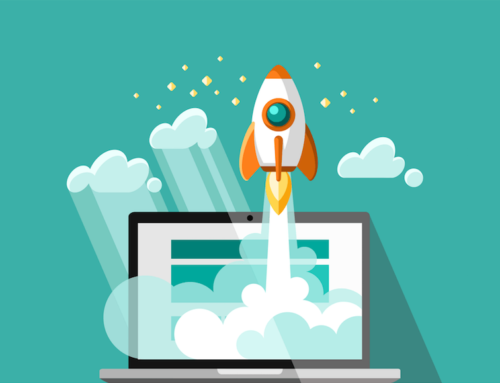 Ways to Launch Your Website Quickly, Without Sacrificing Quality