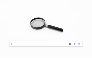 Improve Your Website's Search Ranking: 4 Basic, Easy SEO Tips