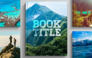 Top InDesign Templates to Showcase Your Ebook